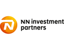 NN Investment Partners - Wybieramybrokera.pl